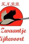 Toon Vloet Bokaal Café 't Wilde Zwijn, Vensestraat 23, Venzelderheide