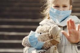 Coronanieuws: 2250 nieuwe besmettingen in afgelopen 24 uur, vertrouwen verpleegkundigen geschonden