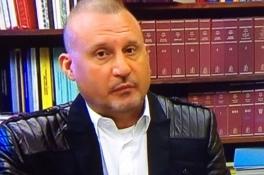 Klaas Otto zou getuigen hebben willen omkopen: celstraf geëist