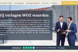 Minister onderzoekt no cure no pay-bedrijven: Brabant was er als eerste bij