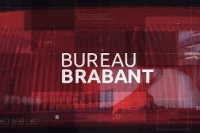 Cuijk/Boxmeer/Grave/Den Bosch/Breda - Overvallen en spoofing in Bureau Brabant