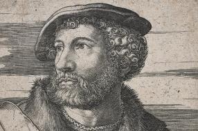 Droom van Helmond Museum komt uit: er komt een grote expositie van beroemde Helmonder Lucas Gassel.
