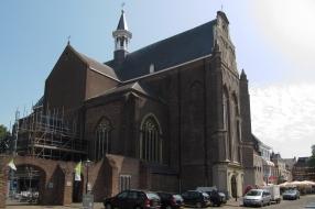 Sint Elisabethkerk