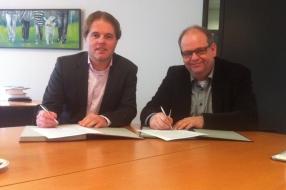 Nieuwe Toeristisch Manager Regionaal Bureau voor Toerisme Land van Cuijk