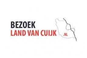Voor de zomer 2017 duidelijkheid over fusie 5 gemeenten Land van Cuijk