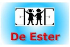 De Ester