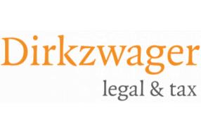 Een buitenlandse werknemer naar Nederland laten komen: hoe zit het met de werk- en verblijfsvergunni