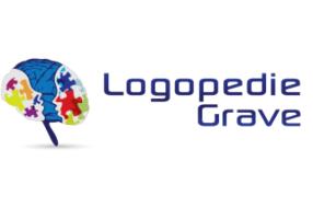 TV debuut Logopedie Grave