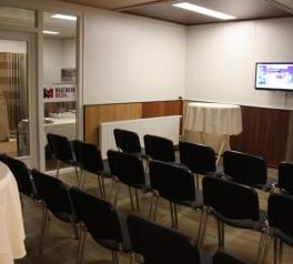 Workshop Maatwerk Media