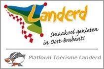 Foto's van Gemeente Landerd
