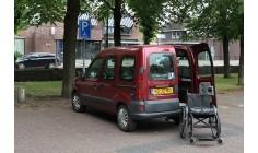 Foto's van Platform Gehandicapten Sint Anthonis