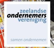 Foto's van ZOV Zeelandse ondernemers vereniging