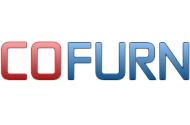 COFURN Logo