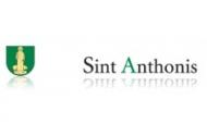 Gemeente Sint Anthonis