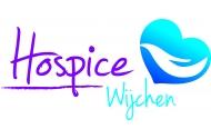 Hospice Wijchen Logo