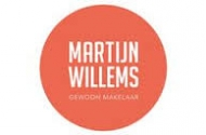 Makelaardij Martijn Willems Logo