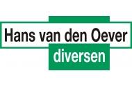 Oeverdiversen@hetnet.nl