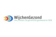 Wijchen Gezond Logo