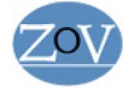 ZOV Zeelandse ondernemers vereniging Logo