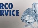 AIRCO SERVICE AANBIEDING € 65.-