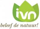 Lezing: Roofvogels in Nederland