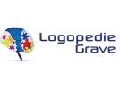 Logopedie Grave wenst u een goed 2015!