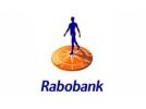 Ontmoet@Rabobank op woensdag 13 juni
