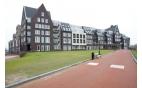 Catharinahof