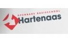 Hartenaas