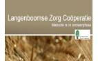 Langenboomse Zorg Coöperatie