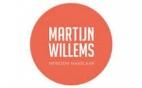 Makelaardij Martijn Willems