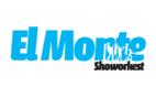El Monte Showorkest