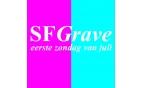 Smartlappenfestival Grave
