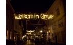 Wijkraad Binnenstad Grave