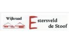 Wijkraad Estersveld / de Stoof