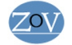 ZOV Zeelandse ondernemers vereniging