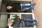 Foto Platform Gehandicapten Sint Anthonis