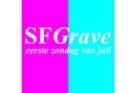 Foto Smartlappenfestival Grave