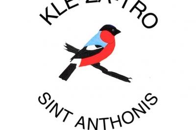 Evenement: Geannuleerd - Kle-za-tro Vogeltentoonstelling - Geannuleerd