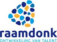 Afbeeldingsresultaat voor logo de raamdonk