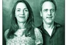 Marlies Heuer & Jan Kuijken - Verhaal van myn droevig leeven