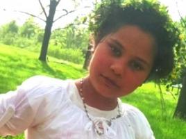 Johannes V. zou de 11-jarige Mihaela hebben verkracht en gedood, wat gebeurde er in Roemenië?
